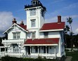 Point Fermin Lighthouse Renovation<br />San Pedro, CA<br /><br />Renovation of HVAC system including Humidity control to entire building.<br /><br />Architect:    N/A<br /><br />Owner:        City of Los Angeles, CA <br /><br />